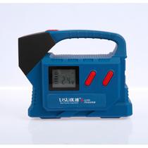 优速Q1000 汽车应急 启动电源 多功能 逆变器 车载充电器 搭火线 价格:718.00