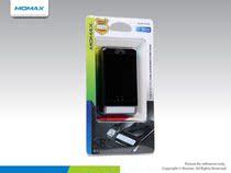原装Momax索爱Sony Ericsson BST-38 X10 mini PRO智能座充充电器 价格:28.00