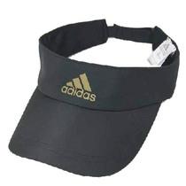 超低价阿迪达斯空顶帽 男 夏季空顶遮阳帽 女 夏天太阳帽 夏帽 价格:39.00