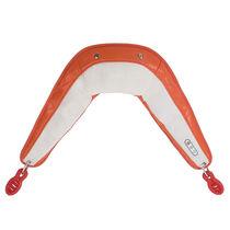 LianC联创爱相随肩部按摩器DF-MS1516M 按摩披肩 按摩带 保健礼品 价格:222.00