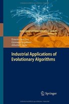 Industrial Applications of Evolutionary Algorithms Intelli 价格:6.80