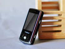 二手Coolpad/酷派  D60 双模双待商务手机 价格:108.00
