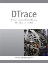 DTrace  Dynamic Tracing in Oracle Solaris  Mac OS X and Fre 价格:133.00