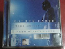 特价原版 大黑摩季 mother earth  A1834 价格:10.00