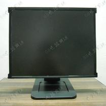 最后价225元 原装奇美19寸正屏液晶显示器 PVA高端面板全视角 价格:400.00