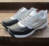 鸿星尔克男鞋2013秋季新款男士运动鞋英伦休闲跑鞋潮鞋流行鞋子男 价格:49.50