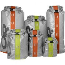 Outdoor Research VISION DRY BAG 户外超轻耐磨透明防水袋5-25L 价格:174.00