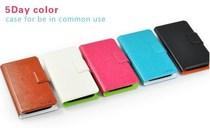 ACER E110 E120 P400 E130 T500皮套 保护套 手机套 保护壳手机壳 价格:42.00