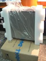 100%全新DELL戴尔商用台式机 780DT SFF准系统小中机箱 可上760板 价格:255.00