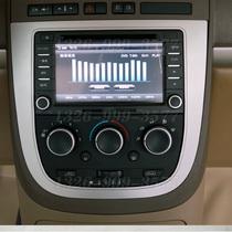 ★促销 别克陆尊GL8专用卡仕达领航版DVD导航仪一体机 CA063-T 价格:2580.00