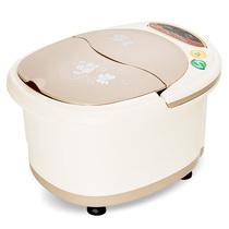 茗泰全能智能型足浴盆安全加热按摩泡脚盆 正品包邮 价格:599.00