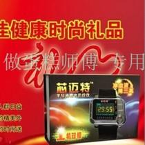 买一送十 芯迈特腕表式激光治疗仪芯迈特智能激光净血仪鼻塞净血 价格:670.00