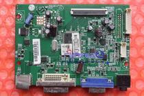 液晶LG W2361驱动板EAX58159501(8) W2361V V2.00主板信号板 价格:110.00