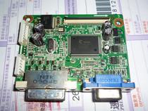 100%原装ACER  X233H拆机驱动板 价格:28.00