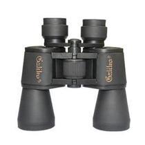 超低价 伽利略双筒望远镜 20×50 高倍高清 微光夜视 价格:68.00