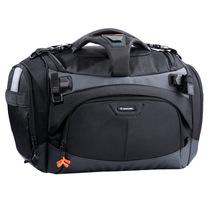 Vanguard 精嘉 Xcenior(携行者)41 单肩摄影包 (黑色)原装正品 价格:2180.00