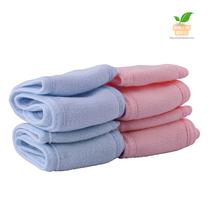 韩式包头巾瑜伽洁面束发带洗脸化妆必备沐浴做月子美容专用扎发巾 价格:5.00