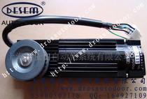 日本扶桑自动门马达|dream自动门马达|DC-4/5自动门马达|FUSO马达 价格:3488.00