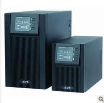 原厂正品 科士达UPS 友电UPS YDE9103H 2100W 延时机 联保3年 价格:2046.00