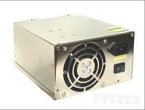 长城巨龙双动力BTX-400SP 高端电源 服务器电源 全新 盒装 价格:285.00