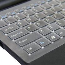 东芝键盘膜L512 L515 L516 L517 L521 L522 L523 L525 L526 价格:4.90
