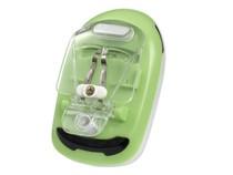【跳楼专享】包邮充电器通用特价万能充电器七彩旅行充电器特价 价格:9.90