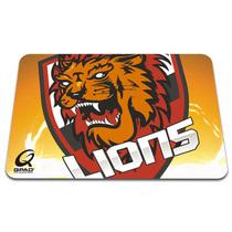 酷倍达(QPAD)LIONS 鼠标垫 Hybratek表面涂层 价格:279.00
