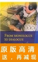 From Monologue to Dialogue: Radio and Reform in Indonesia (V 价格:7.50