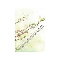 种子植物形态解剖学导论 第四版/刘穆 著/科学出 价格:18.00