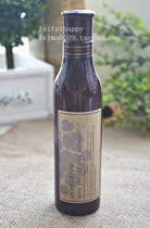 非妈代购Innisfree悦诗风吟玫瑰红酒去角质凝露 着哩 温和不刺激 价格:56.00