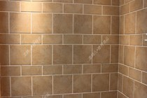 诺贝尔瓷砖阳台砖T15608优等品正品诺贝尔磁砖墙砖单片 价格:4.10