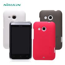 htchero200手机壳htc200手机套heroC外壳HTCDesire200保护套硬壳 价格:39.00