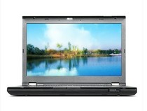 ThinkPad T430(2342AK3)ThinkPadT4302342AK3i5-2520M500G1GWin86 价格:7400.00