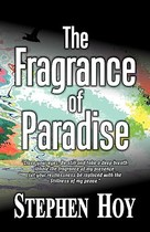 【预订】The Fragrance of Paradise 价格:129.00