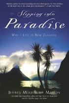 【预订】Slipping Into Paradise: Why I Live in New Zealand 价格:157.00