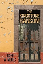 【预订】The Kingstone Ransom 价格:207.00