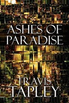 【预订】Ashes of Paradise 价格:236.00