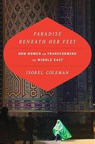 【预订】Paradise Beneath Her Feet: How Women Are 价格:211.00