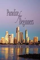 【预订】Paradise for Beginners 价格:211.00
