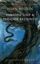 【预订】Paradise Lost and Paradise Regained 价格:97.00