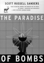 【预订】Paradise of Bombs 价格:205.00