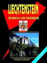 【预订】Liechtenstein Business Law Handbook 价格:1044.00