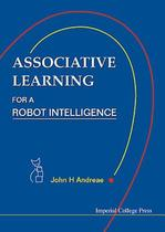 【预订】Associative Learning for a Robot Intelli 价格:803.00