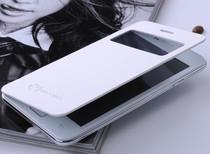 包邮 正品手机5.0寸屏四核手机智能 安卓女超薄大屏八核5.5寸 6寸 价格:484.00
