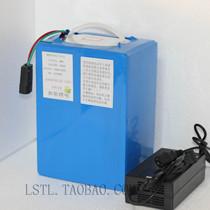 大促销!!包邮!!48v14ah电摩电动车锂电池磷酸铁锂 上楼轻便超耐用 价格:780.00