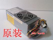 全新原装戴尔Dell V200 DELL560S 小机箱电源HIPRO HP-D2506A0 价格:55.00