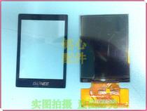 特价/金立V109显示屏FPC8691A-V1-A显示屏 液晶屏 屏幕 镜面 价格:16.00