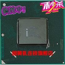 全新原装intel南桥BD82HM65  BD82HM55芯片sis/北桥低价特卖 价格:38.00