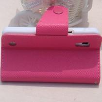诺基亚N800 820 N9 920 710 603 N9 900  610手机保护套皮套外壳 价格:26.00