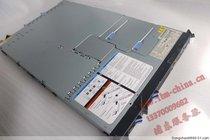 经典八核IBM X3550四核XEON L5420*2/8G/73G秒DELL 1950 1U服务器 价格:350.00